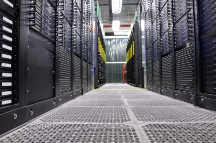 server administration and rackspace at First Network Group, Inc
